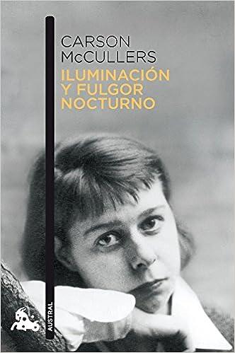 Literatura en primera persona, memorias, ficción autobiográfica, etc. - Página 3 41kNOXebyrL._SX330_BO1,204,203,200_