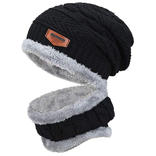 2db1d01c4 Thermal Hat - Trainers4Me
