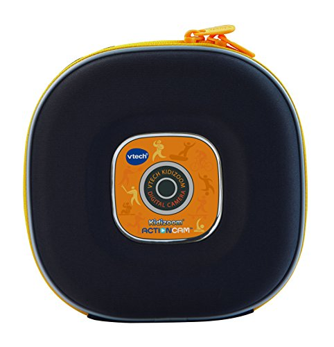 VTech 80-242904 - Digitalkamera - Kidizoom Action Cam Tragetasche