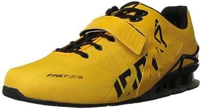 Inov-8 Men's Fastlift 335 Cross-Training Shoe