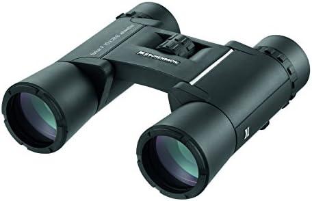 Eschenbach optik selector v fernglas amazon kamera