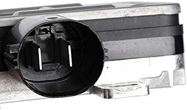 LR2 V70 S60 S80 XC70 XC60 940004202 940.0042.02 Nrpfell ECU de Rel/é del M/óDulo de Control del Ventilador de Refrigeraci/óN del Radiador para Freelander 2