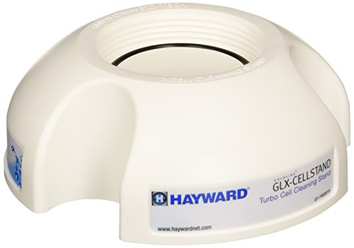 Hayward GLX-CELLSTAND Cleaning Stand Replacement for All Hayward Turbo (Hayward Turbo Cell)
