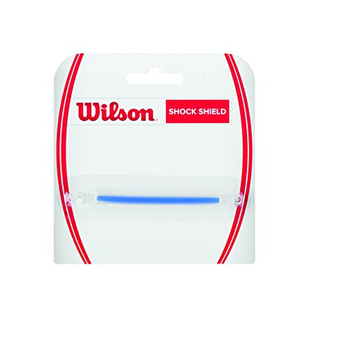 Wilson Shock Shield Tennis Vibration Dampener