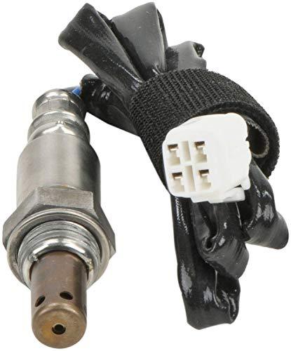 (Bosch 15019 Oxygen Sensor, OE Fitment (Saab, Subaru))