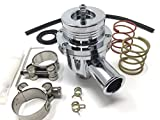 Automotive Replacement Emission Diverter Valves