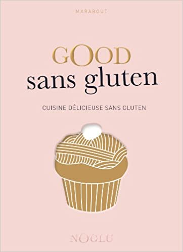 Good sans gluten Image