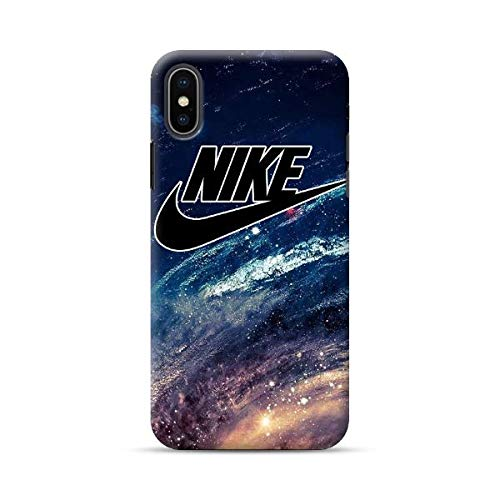 official photos c3629 0b099 Inspired by Nike phone case Nike iPhone case 7 plus X XR XS Max 8 6 6s 5 5s  se Nike Samsung galaxy case s9 Plus note 9 8 s8 s7 edge s6 s5 s4 gift art  ...
