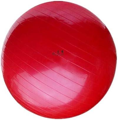 XYL HOME Balón de Yoga a Prueba de explosiones Fitness ...