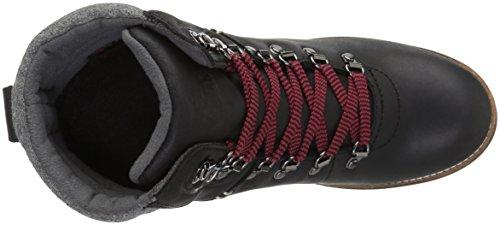 Boot Women's Hiking Surrey II Black Kodiak 8IqZw