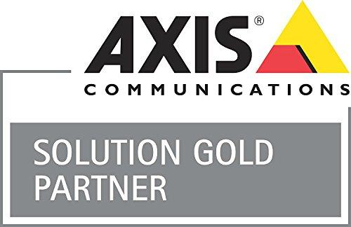 Axis Communications Power Supply DIN CP-D 24/4. 2 100 W, 01169-001 by AXIS COMMUNICATION INC