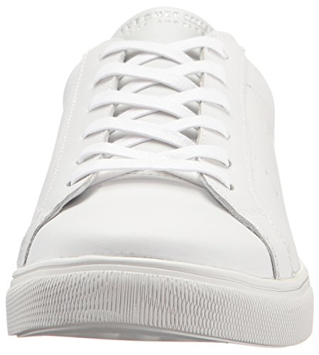 Color Streets Pie Walk Blanco Moda Blanco 41 Nº De wROTaq