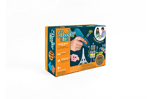 Buy kids 3d pen
