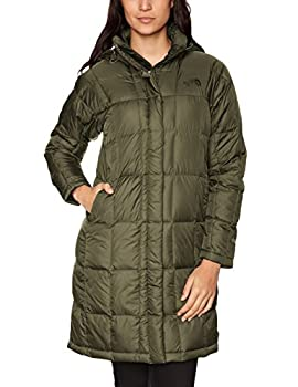 Top Women's Down & Hybrid Coats