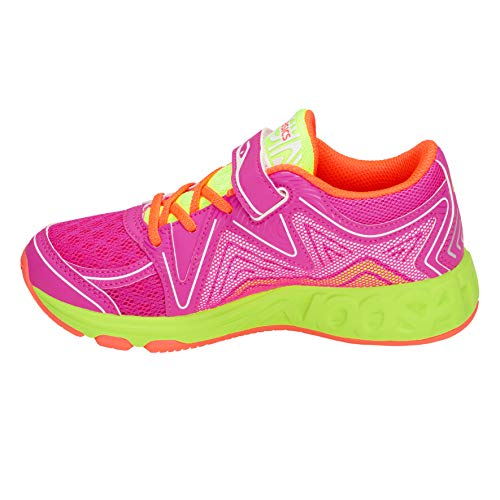 ASICS Chaussures junior Noosa PS