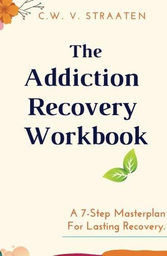 Curiosidadesyusphy D0WNL0AD PDF FREE The Addiction Recovery