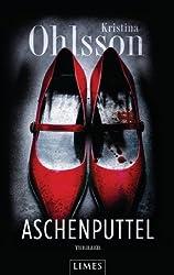 Aschenputtel: Thriller (German Edition)