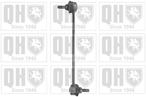 Stange//Strebe Stabilisator QH-Benelux QLS3538S Premium Kit