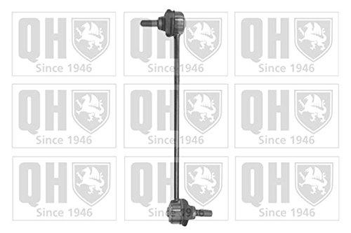 Quinton Hazell QLS3538S Stabiliser Link Front LH /& RH