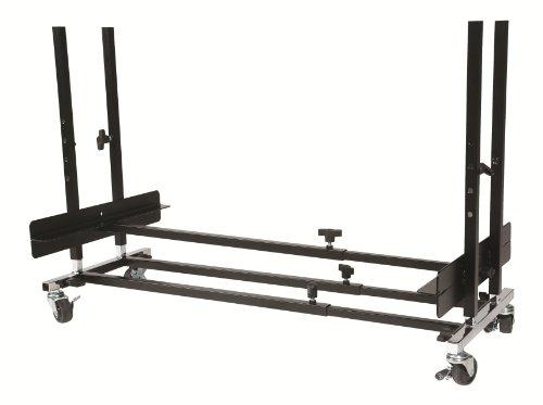 Basic Beat Rolling Orff Cart ()