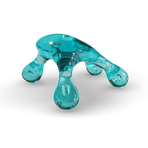 Royal Massage Blue Palm Urchin Soft Tissue Massage Tool