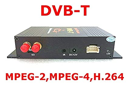 make voice better more than before install DSP to radio motherboard