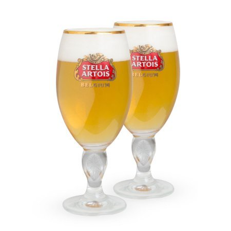 set-of-two-2-stella-artois-50-cl-glasses-chalices-by-stella-artois