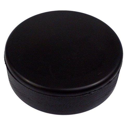 ALPI Hockey Puck Foam Stress Toy