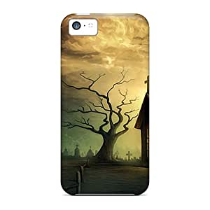 Durable Protection Cases Covers For Iphone 5c