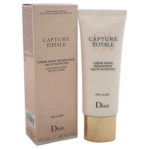 dior creams - 4