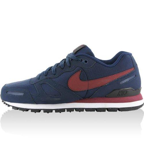 nike scarpe uomo blu