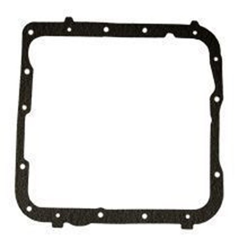 Corvette Automatic Transmission (ATP Automotive SG-30 Automatic Transmission Oil Pan Gasket)
