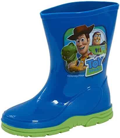 aa50223435a Shopping Color: 3 selected - Boots - Shoes - Boys - Clothing, Shoes ...