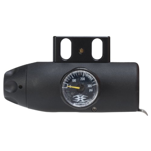 Off Relay, Dust Black (Relay Lever)