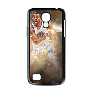 Generic Golden State Warriors 2015 Fmvp Andre Iguodala Case for SamSung Galaxy S4 mini