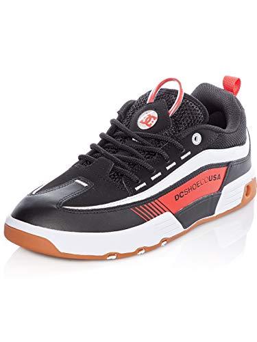 DC Herren Sneaker Legacy98 SLM Sneakers
