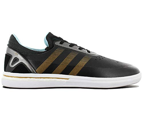 Boost Uomo Sneaker Sportive Skateboarding Calzature Nero Adv Scarpe Adidas Da Multicolore EwRHPq1TWW
