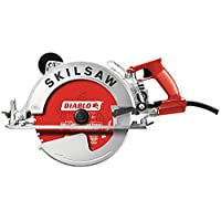 "ROBERT BOSCH TOOL GROUP SPT70WM-22 Skilsaw 10-1/4""Circular Saw"
