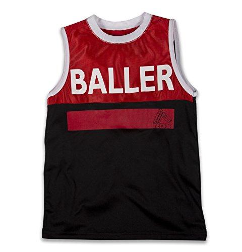 Printed Basketball - 3