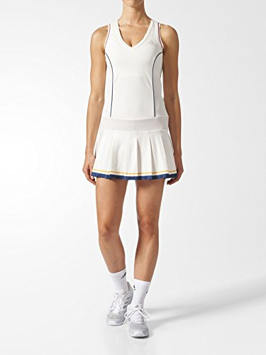 adidas Women's Pharrell NY Vintage Dress