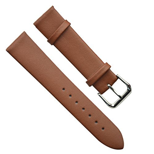 18mm-mens-vintage-regular-replacement-genuine-leather-silver-buckle-watch-strap-watch-band-ultra-thi