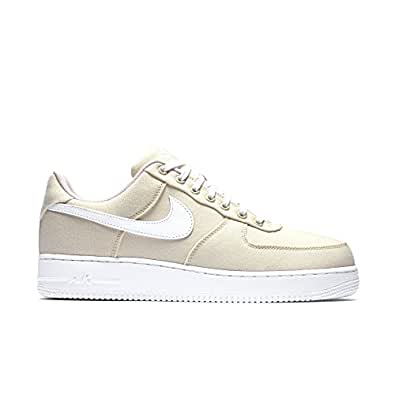 Amazon.com | NIKE Men's Air Force Miami Vice Edition 1 '07