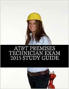 at t premises technician