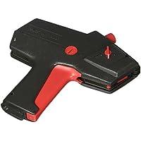 Monarch 1110-01 Model One Line Price Gun