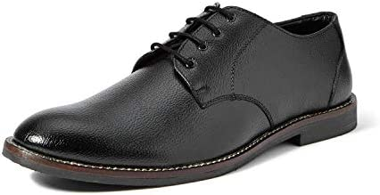 Burwood Men's Bwd 57 Formal Shoes