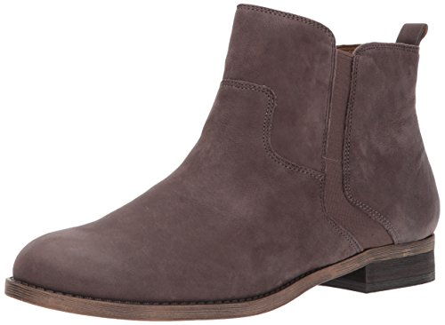 Franco Sarto Women's Hampton, Peat, 8 M US by Franco Sarto