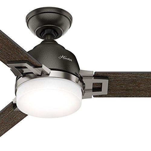 hunter 48 inch ceiling fan - 6