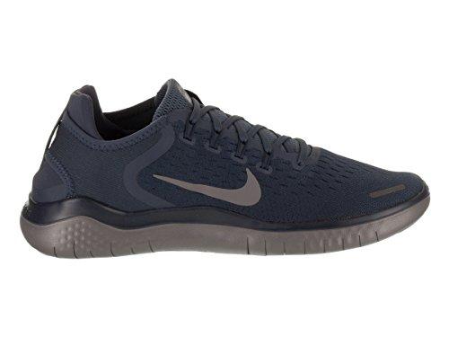 Obsidian W Chaussures Nike Gunsmoke BW de Bleu Air Femme Sport Thunder Ultra Max Blue OqXdgnq