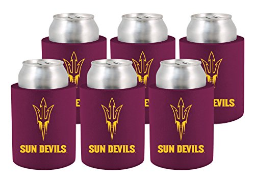 Arizona State Beverage - 7