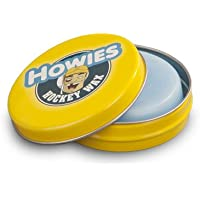 Howies Hockey Tape - Hockey Stick Wax (3 Pack)